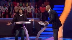 Prince on Millionaire1